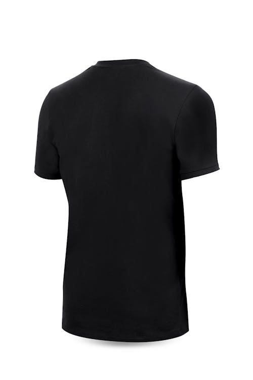 Swissgear 1000 Basic T-shirt