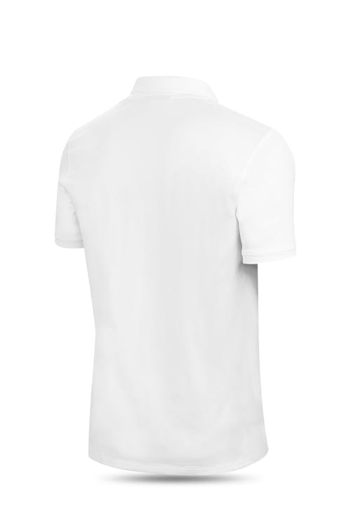 Swissgear 1000 Golf Polo Shirt