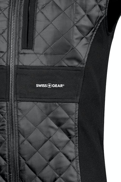 Swissgear 1000 Vest