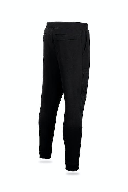 Swissgear 1000 Medium Jogger Back zip pockets