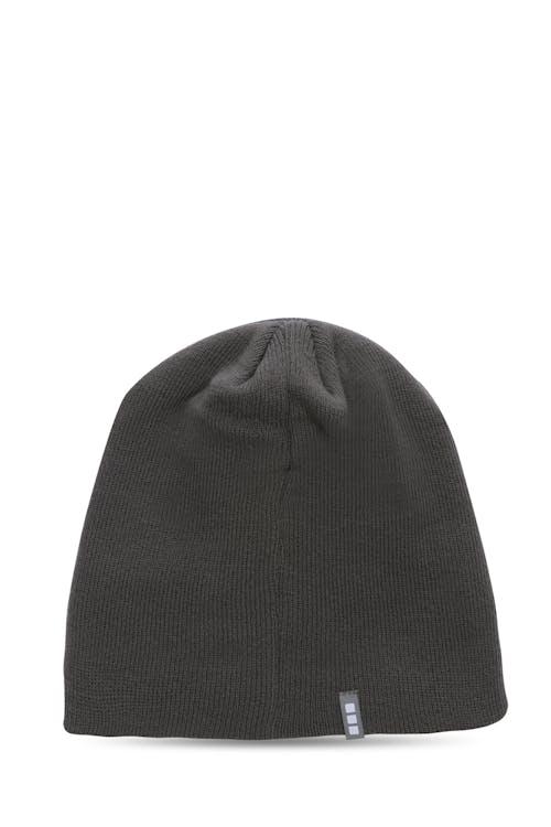 Swissgear 1000 Beanie Hat One size fits all beanie