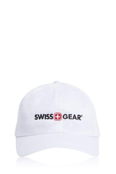 Swissgear 1000 Golf Cap - OS