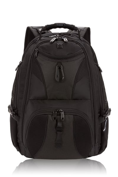 637ff10bfbea SwissGear Backpack Sale