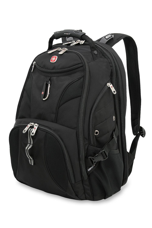 Sell Swiss gear Waterproof Travel Bag Laptop Backpack Computer Notebook School
