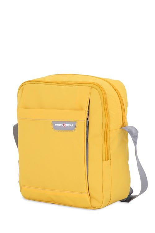 Swissgear 2310 Day Bag - Yellow