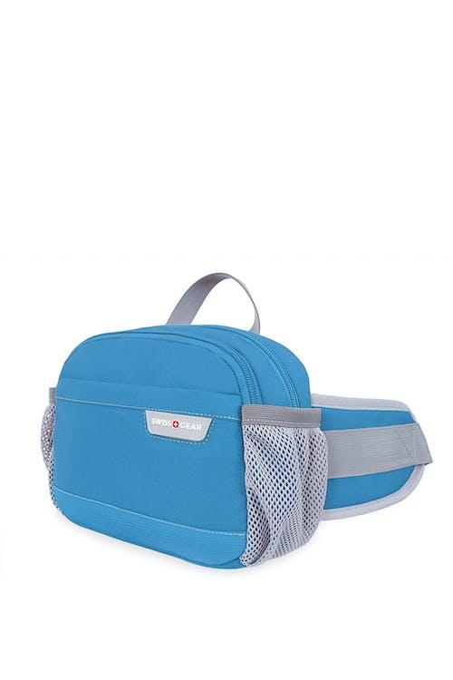 Swissgear 2310 Waist Pack - Blue