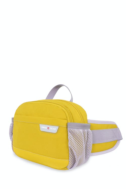 SWISSGEAR 2310 Waist Pack - Yellow