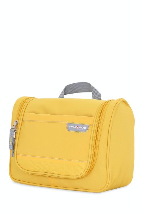 Swissgear 2310 Hanging Toiletry Kit - Yellow