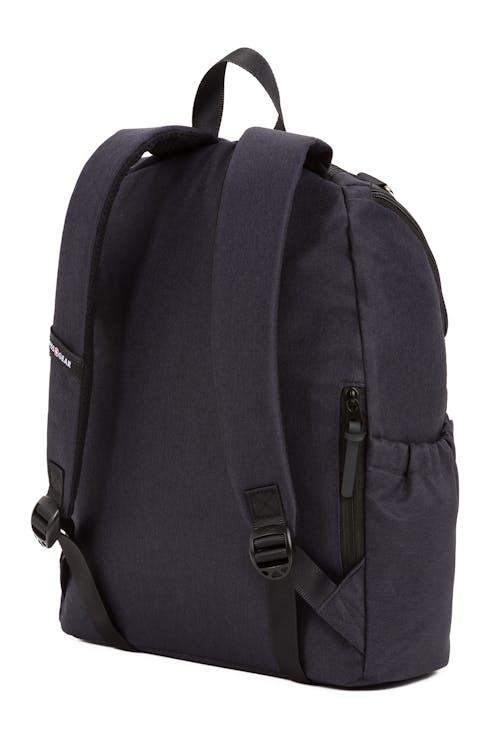 Swissgear Diaper Backpack Slim shoulder straps