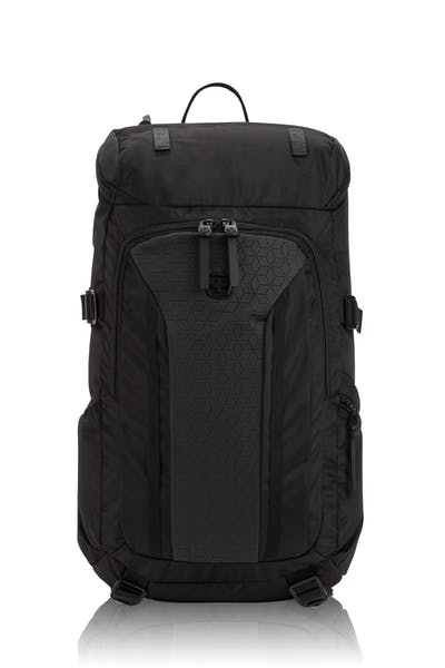 best laptop backpacks for 13 15 17 laptops