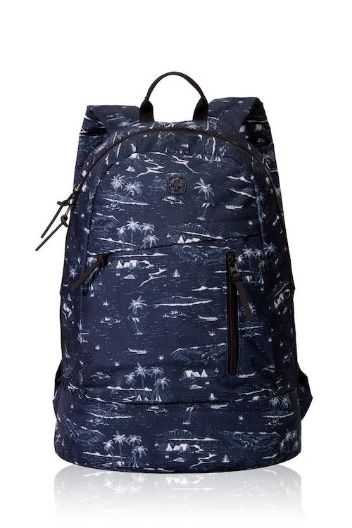 Swissgear 5319 Tablet Backpack