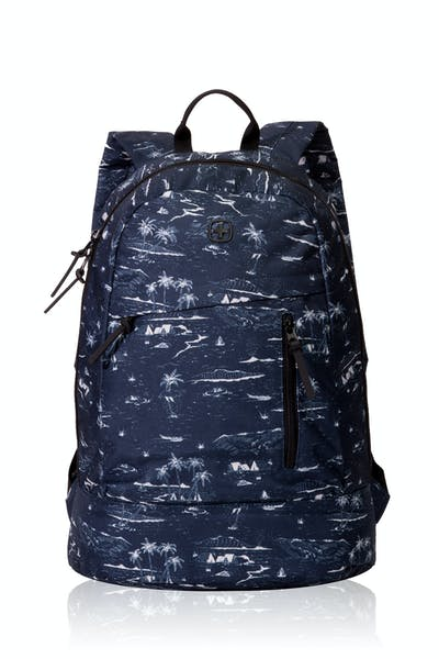 Swissgear 5319 Laptop Backpack