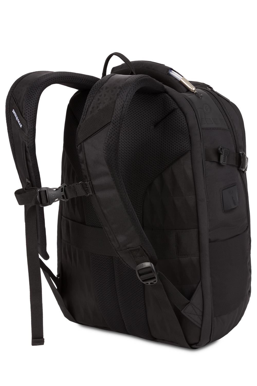 """15.6/"""" Laptop Computer Bag Case w Pocket /& Handle Shoulder Strap 2700"""