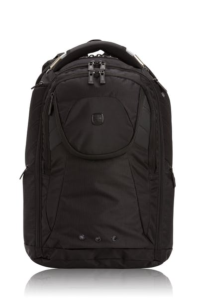 135486098b1f SwissGear Laptop Backpacks for Travel, Business, & School