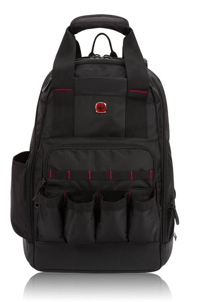 swissgear backpack sale