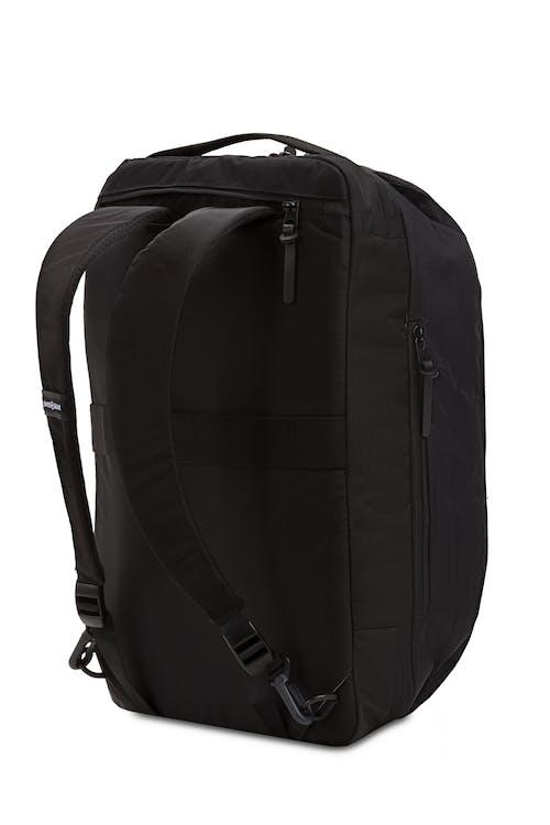 Swissgear 2872 Travel Laptop Bag Detachable, adjustable shoulder strap