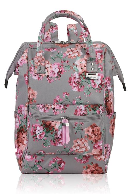 Swissgear 3576 Artz Laptop Backpack