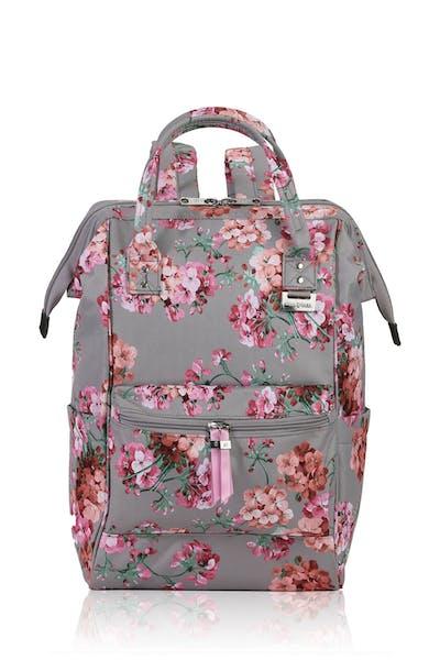 Backpacks Backpack Business School Travel Swissgear