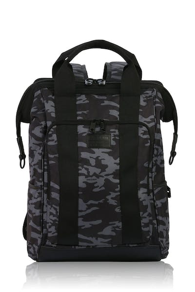 Swissgear 3577 Laptop Backpack