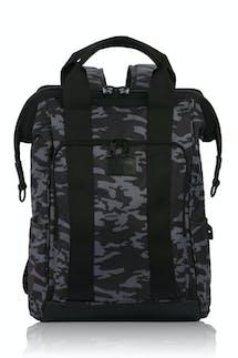SWISSGEAR 3577 Artz Laptop Backpack