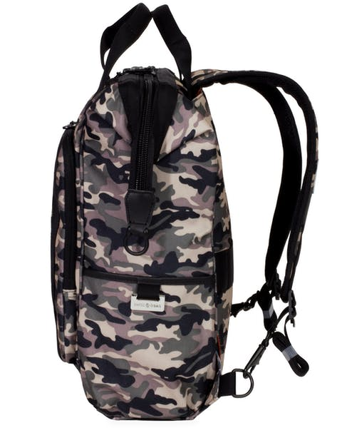 SwissGear 3577 Artz Laptop Backpack