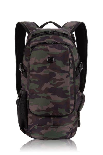 Swissgear 3598 City Backpack