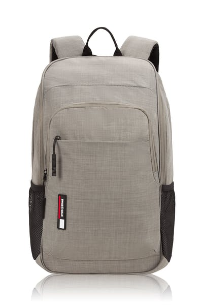 9b7af6157606 SwissGear Backpack Sale