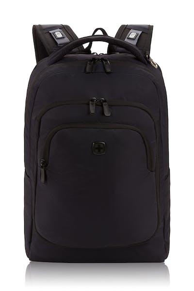 9eb5f77f5c71 SwissGear Laptop Backpacks for Travel, Business, & School