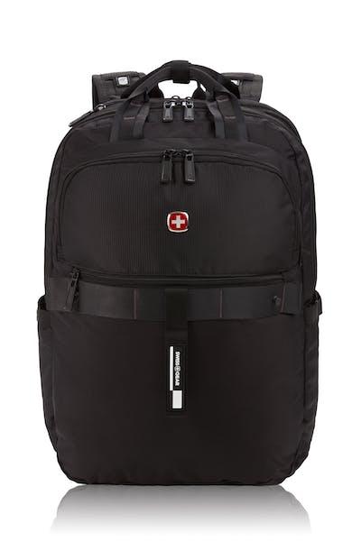 291feb0c65d SwissGear Backpack Sale