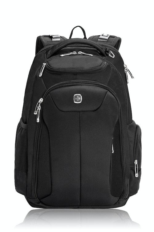 SWISSGEAR 5527 Scansmart Backpack