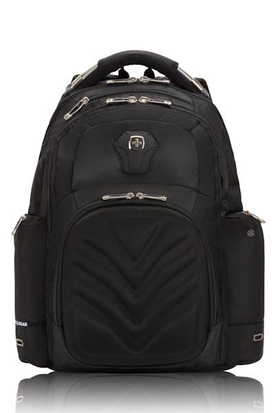1dd43ff104d5 SwissGear Laptop Backpacks for Travel, Business, & School
