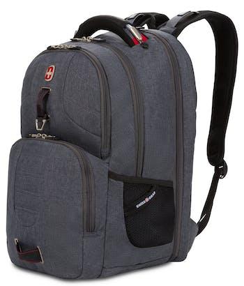 Swissgear 5903 ScanSmart Laptop Backpack