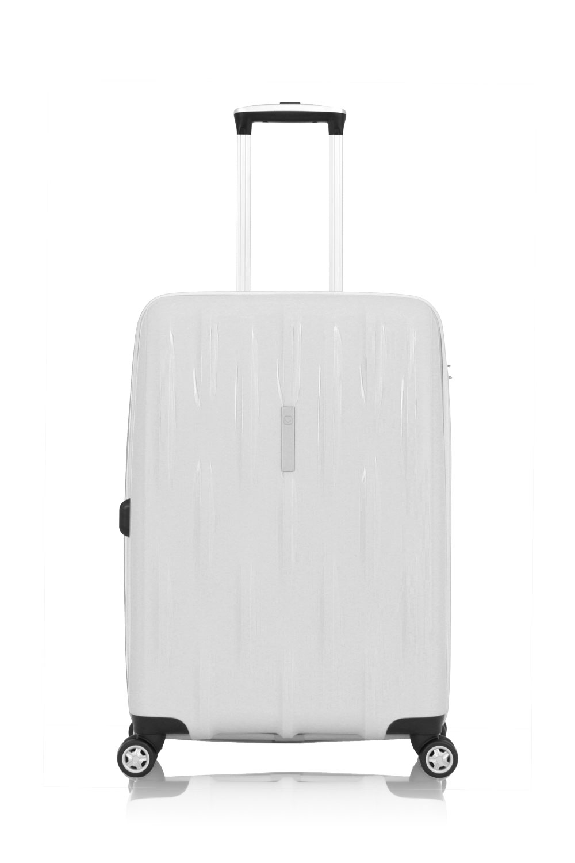 """SWISSGEAR 6191 24"""" Hardside Spinner  Luggage"""