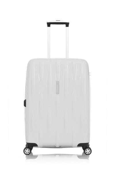 "SWISSGEAR 6191 24"" HARDSIDE SPINNER LUGGAGE"