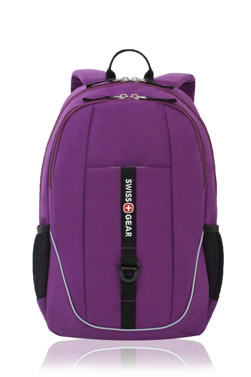 SWISSGEAR 6639 BACKPACK