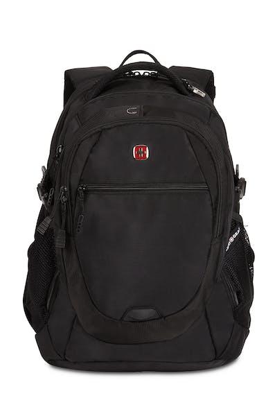 Swissgear 6655 Laptop Backpack