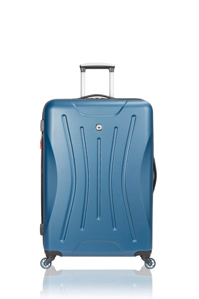 "SWISSGEAR 7270 23"" Hardside Expandable Spinner Luggage"