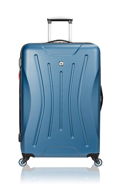 "SWISSGEAR 7270 26"" Hardside Expandable Spinner Luggage"