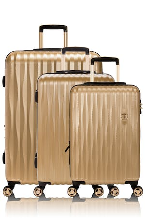 Official SWISSGEAR Site   Luggage, Backpacks And Travel Gear