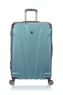 "Swissgear 7330 26"" Expandable  Hardside Spinner Luggage"
