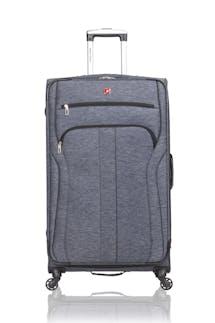 "SWISSGEAR 7732 29"" Softside Expandable Spinner Luggage"