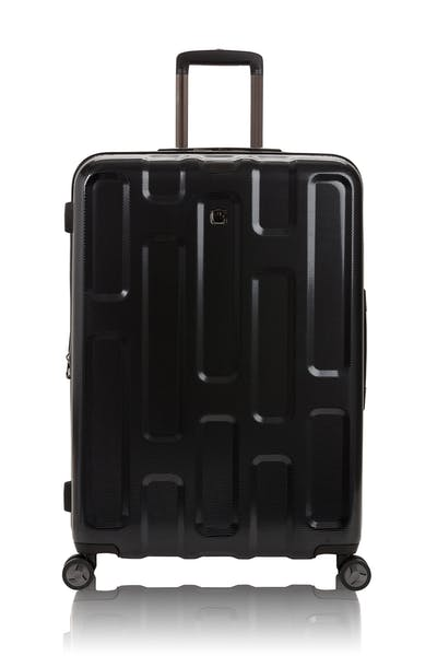 "Swissgear 7796 28"" Expandable Hardside Spinner Luggage"