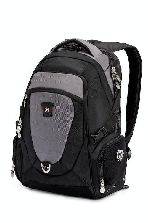 SWISSGEAR 9275 Laptop Backpack - Gray