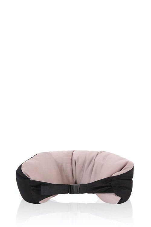 SWISSGEAR Convertible Travel Pillow
