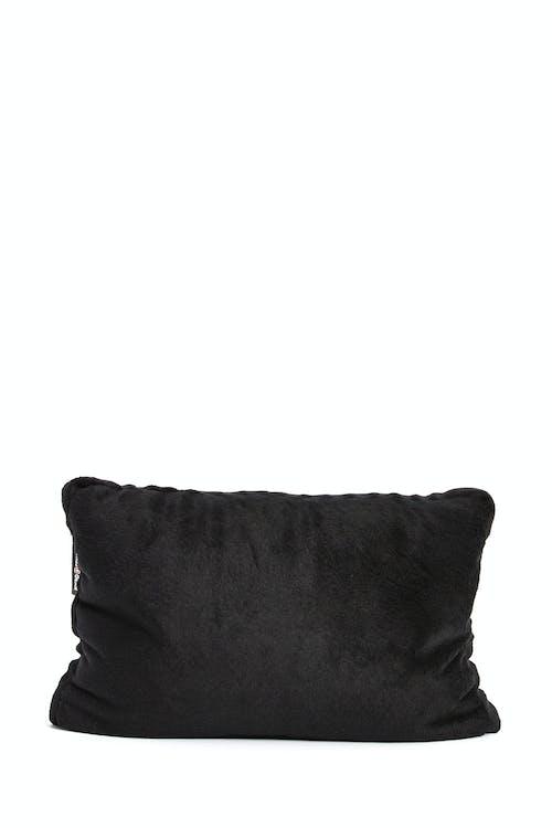 SWISSGEAR Lumbar Travel Pillow