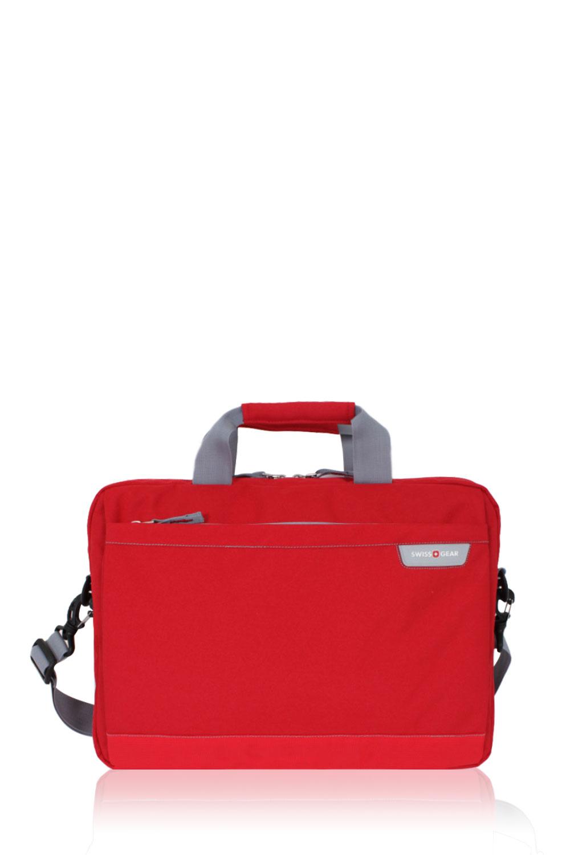 SWISSGEAR 2310 Padded Laptop Sleeve