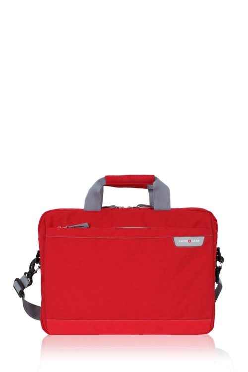 SWISSGEAR 2310 PADDED LAPTOP SLEEVE