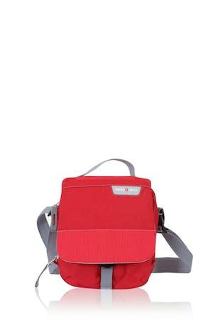 SWISSGEAR 2310 Mini Flap Bag