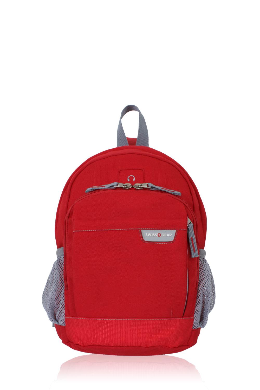 SWISSGEAR 2310 Mini Sling - Red