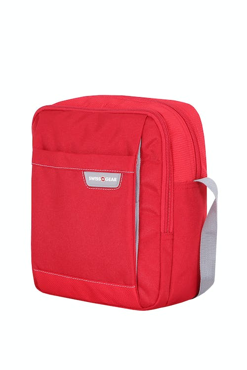 SWISSGEAR 2310 Day Bag - Red